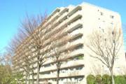 鎌倉グリーンマンション物件写真