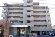 ナイスアーバン横濱和泉町物件写真