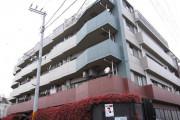 ビッグヴァン横濱和泉町物件写真