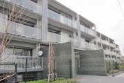 ラ・ヴァンス鎌倉長谷オーシャンビューレジデンス物件写真