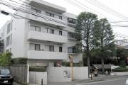 鎌倉雪ノ下ロイアルハイツ物件写真