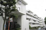 ガーデンハイツ鎌倉玉縄物件写真