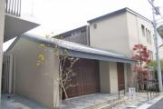 パークハウス鎌倉雪ノ下物件写真
