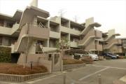 東急ドエルアルス横浜港南中央物件写真