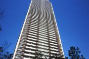 プラウドタワー東雲キャナルコート物件写真