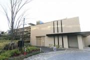 ブリリアシティ横浜磯子C棟物件写真