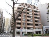 東急ドエル・アルス桜木町博物館通り物件写真