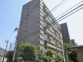 京成サンコーポ稲毛2号棟物件写真