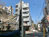桜木町三和プラザシティ物件写真