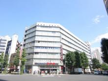 関内センター